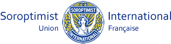Soroptimist International Union Française - Club de AUCH-ARMAGNAC